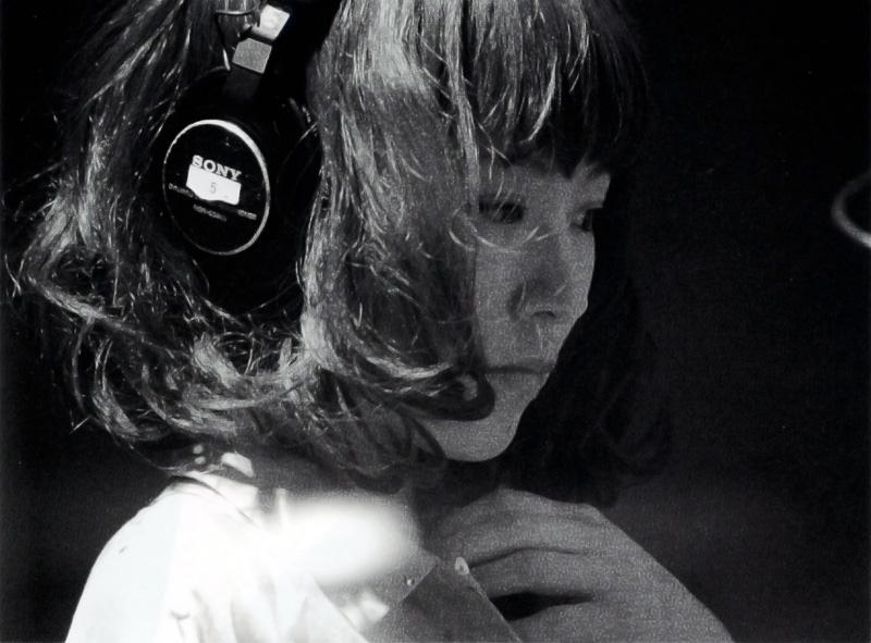 音楽家のカルテ (Switch library)単行本 – 2014/12/25发行