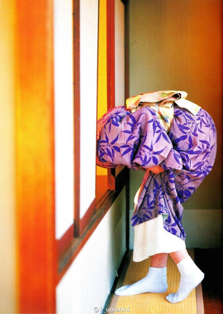 09Rockin'on Japan 2003.01