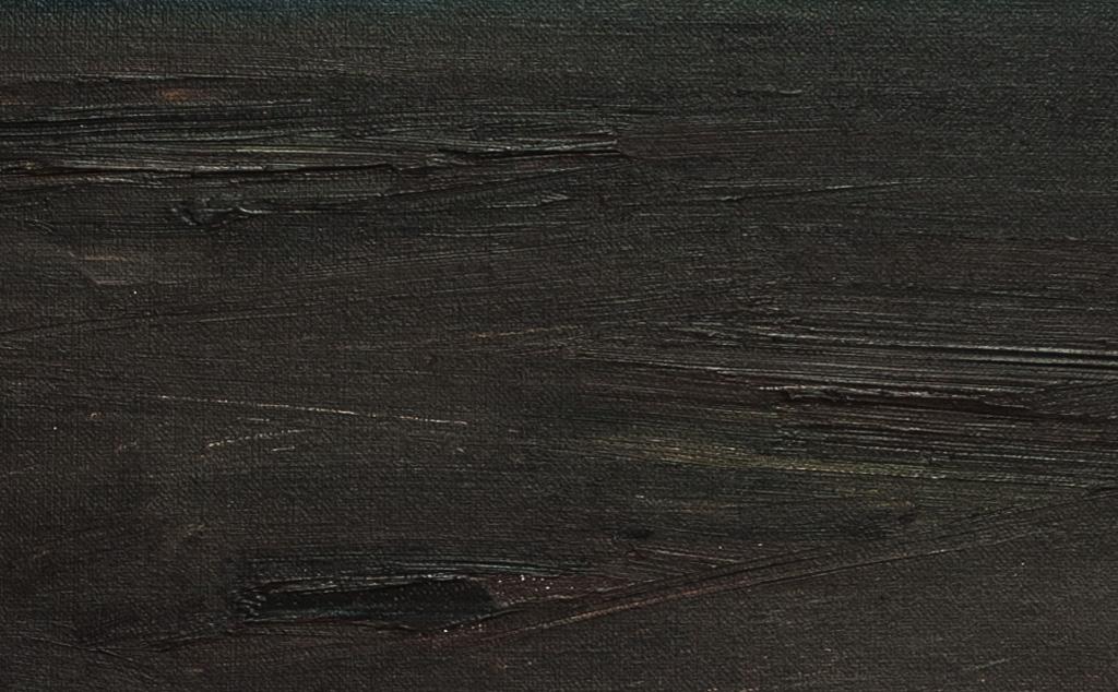 AM 7 57 布面油画
