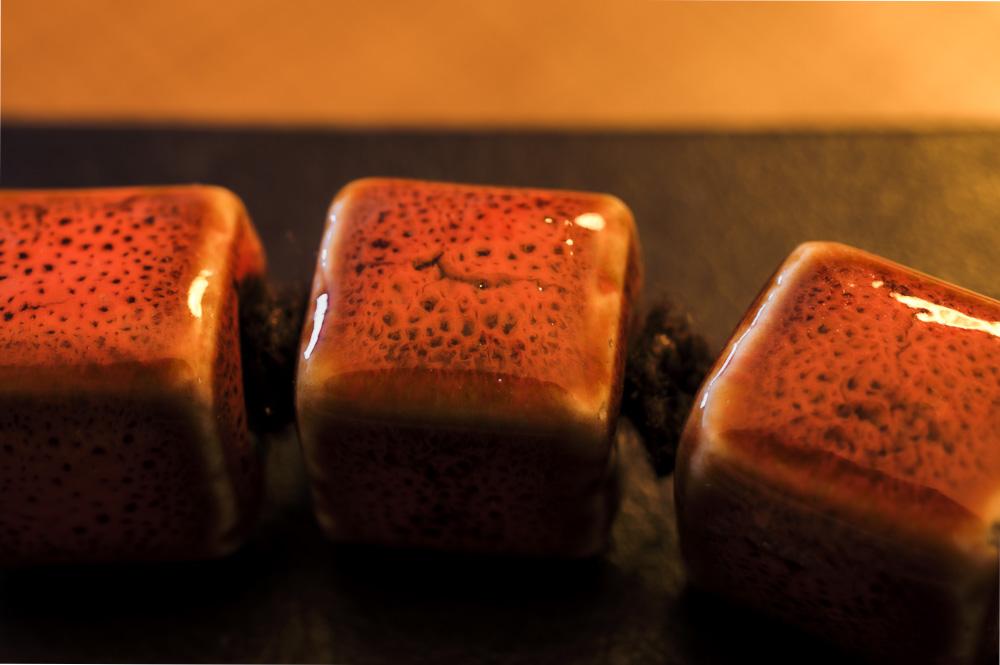 ceramic.陶瓷制品