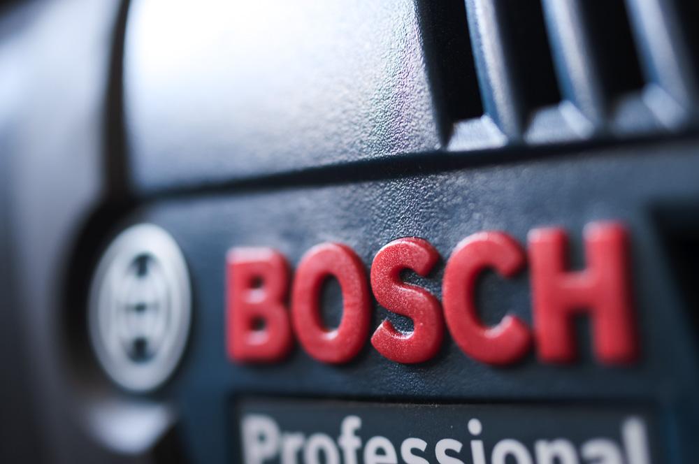 BOSCH.博士