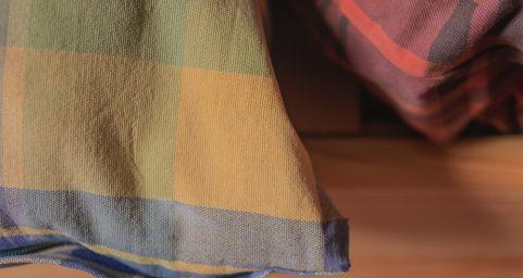 Fabric.织品