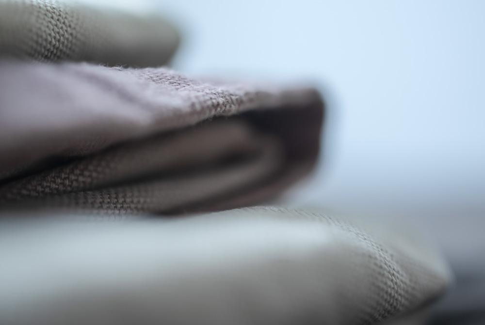 Fabric0828.织品0828