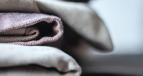 Fabric.织品0828
