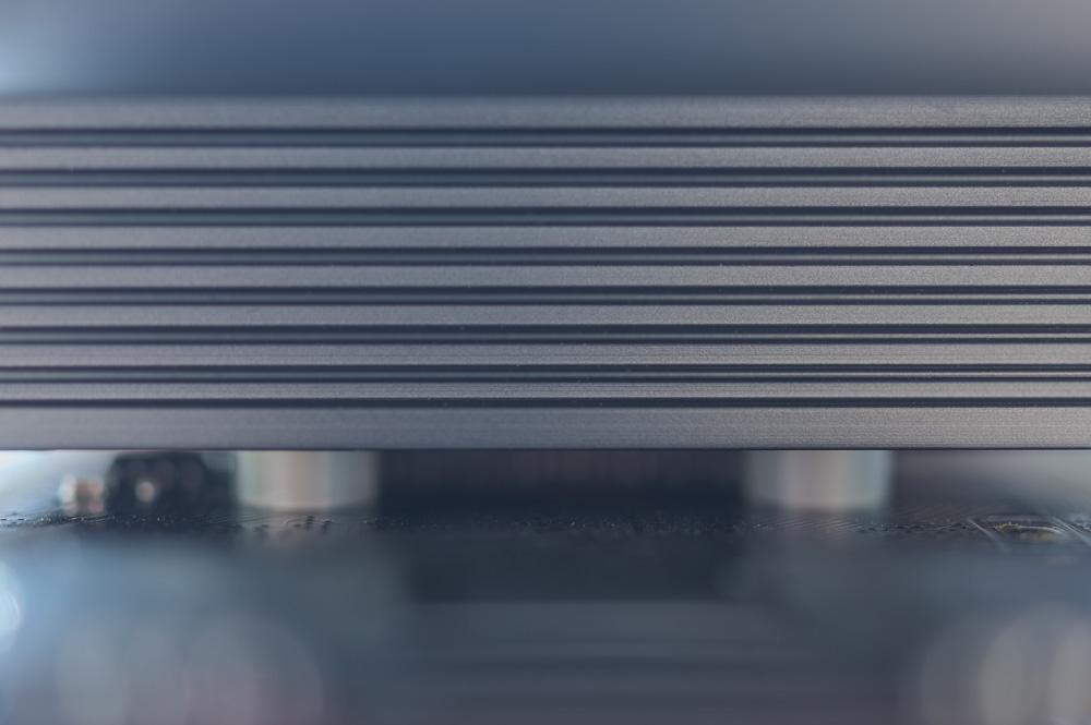 INNO3D GT1030. 映众gt1030显卡