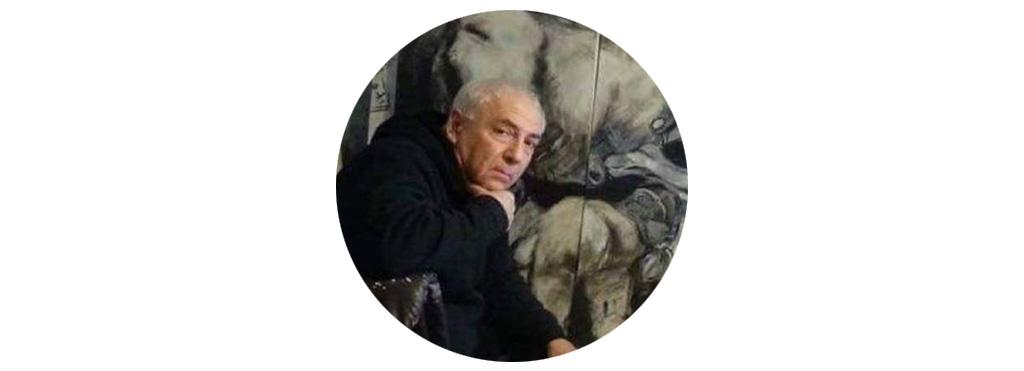 Ivo Vassallo