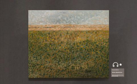wheatland.