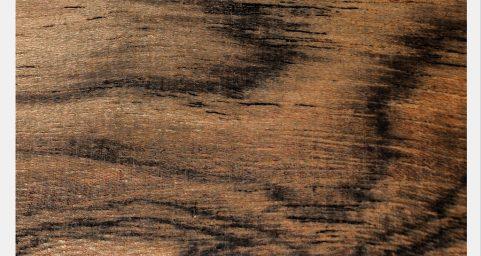 木头编号1010. 